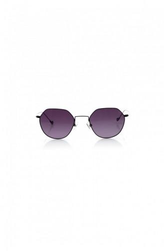 نظارات شمسيه  01.I-02.00764