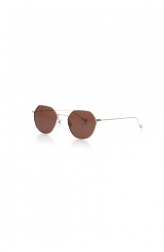 Sunglasses 01.I-02.00765