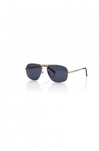 نظارات شمسيه  01.I-02.00808
