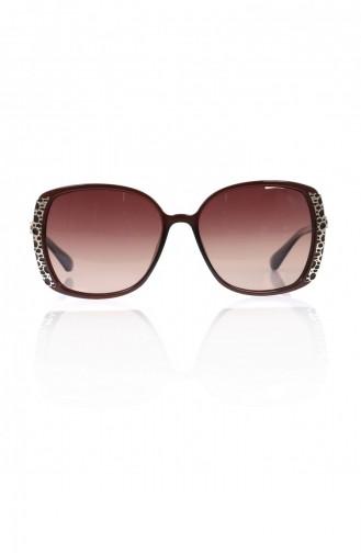 نظارات شمسيه  01.O-04.03503