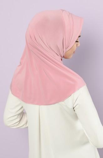 Rosa Bonnet 9012-02