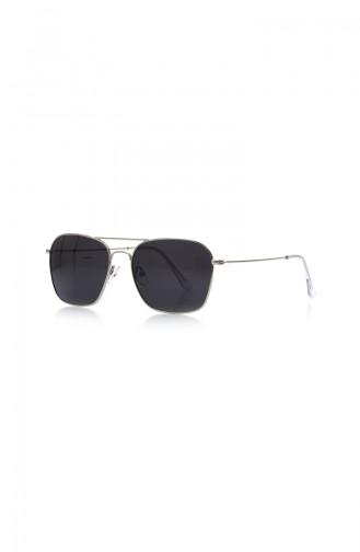 Black Sunglasses 1003-C101