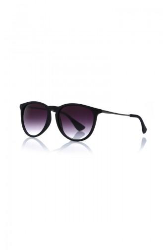 Black Sunglasses 617-03