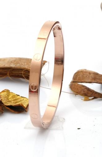 Rose Skin Bracelet 111-02