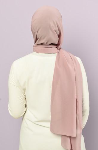 Lilac Sjaal 15209-20