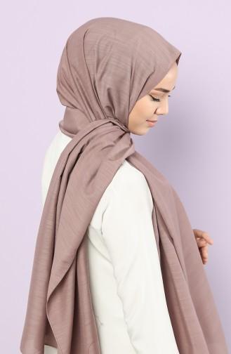Lilac Shawl 1414-02