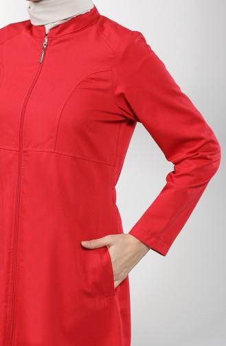 Red Cape 1275-05