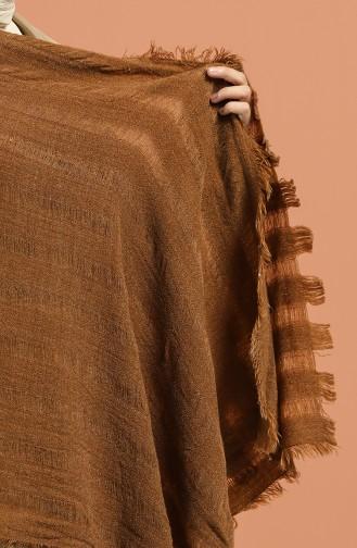 Cinnamon Sjaal 43300-02