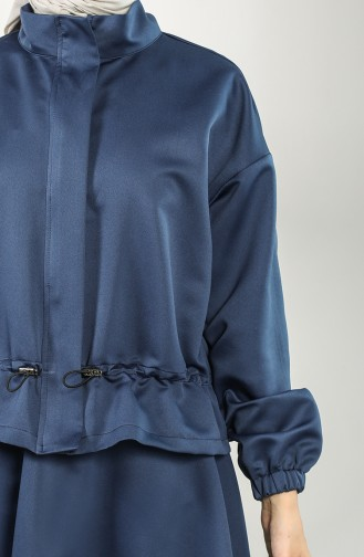 Ensemble Bleu Marine 4100-01