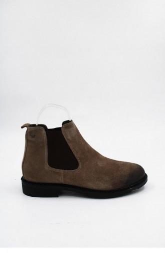 Mink Boots-booties 00002.VIZONSUTE