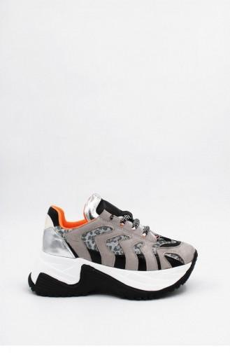 Stone Sneakers 00147.TAS