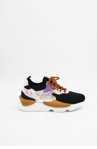 Mustard Sneakers 00029.HARDAL