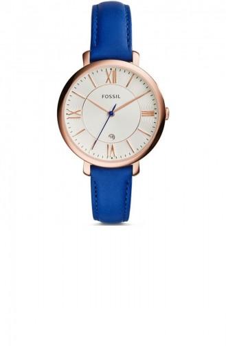 Saxe Wrist Watch 3795