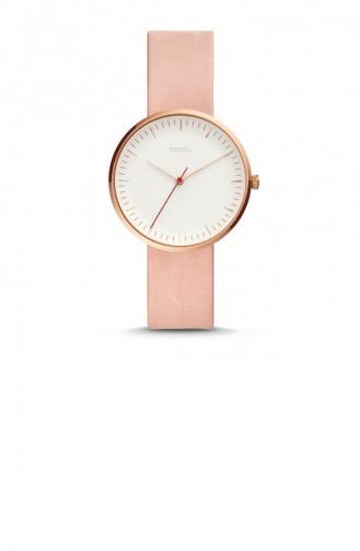 Powder Wrist Watch 4426