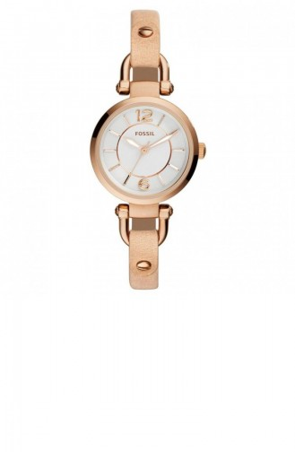 Bronze Wrist Watch 3745