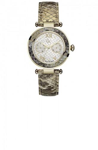 Green Wrist Watch 09003L1
