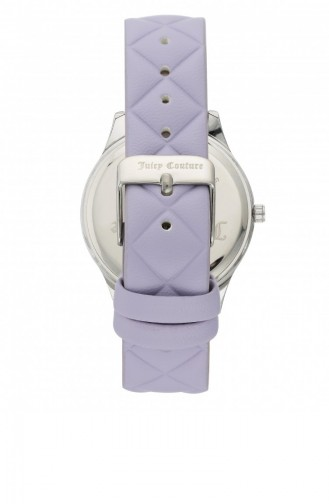 Lilac Horloge 1104WTLV