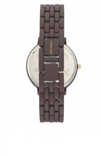 Brown Watch 1108BNBN