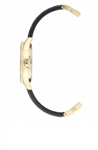 Gold Wrist Watch 1114CHLE