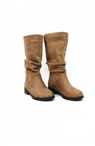 Mink Boots 00210.VIZON