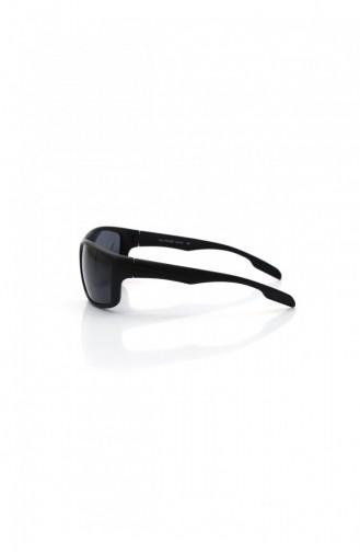 Sunglasses 01.M-18.00001