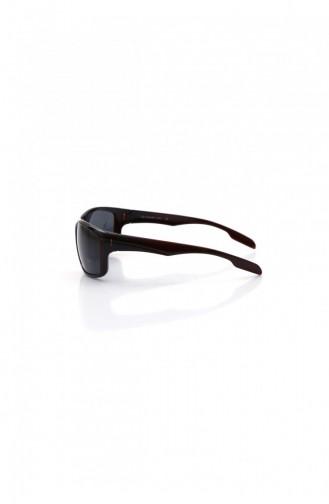 نظارات شمسيه  01.M-18.00002