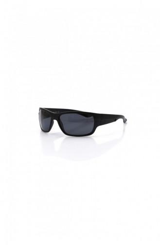 Sunglasses 01.M-18.00005
