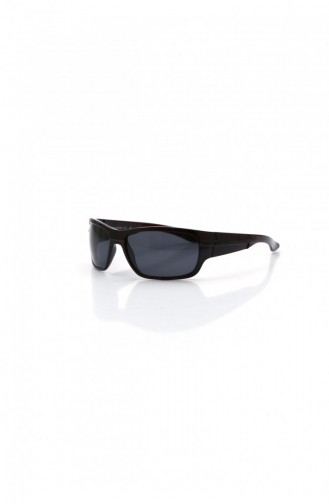 Sunglasses 01.M-18.00008