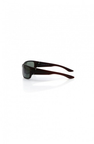 Sunglasses 01.M-18.00006