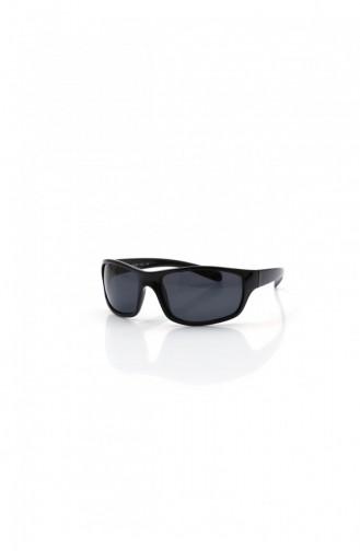 Sunglasses 01.M-18.00084