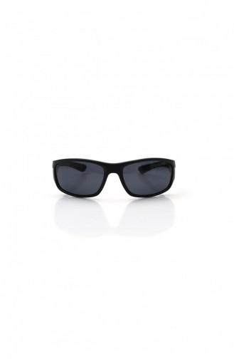 Sunglasses 01.M-18.00009