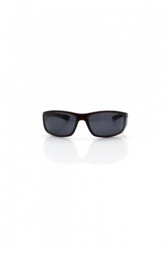 Sunglasses 01.M-18.00012