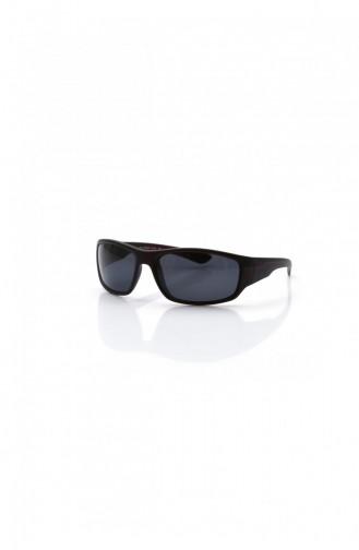 Sunglasses 01.M-18.00010