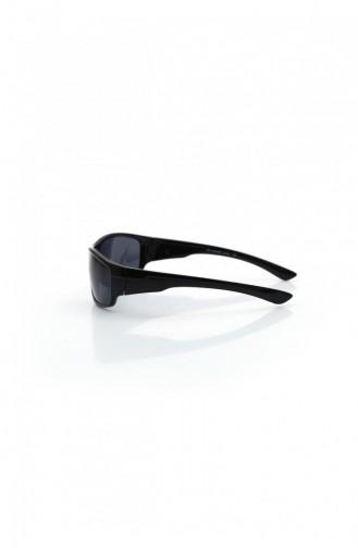 Sunglasses 01.M-18.00011