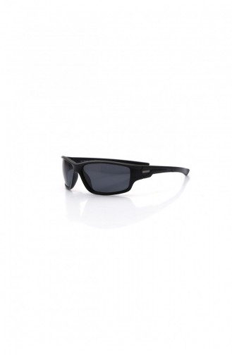 Sunglasses 01.M-18.00015
