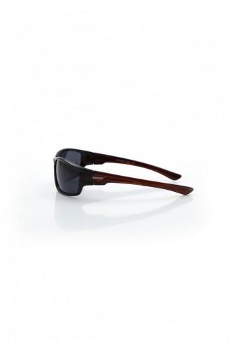 Sunglasses 01.M-18.00014