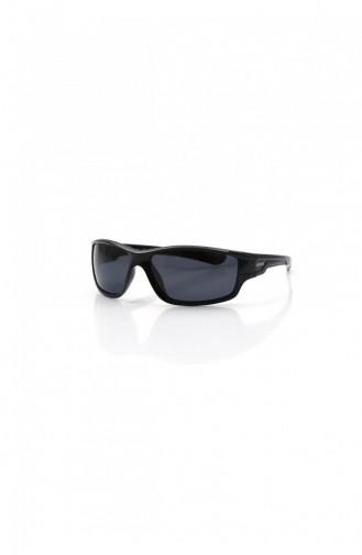 Sunglasses 01.M-18.00016