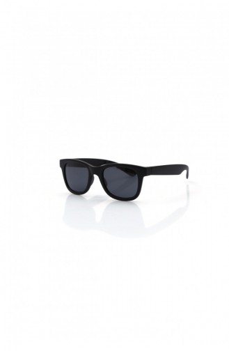 Sonnenbrillen 01.M-18.00078