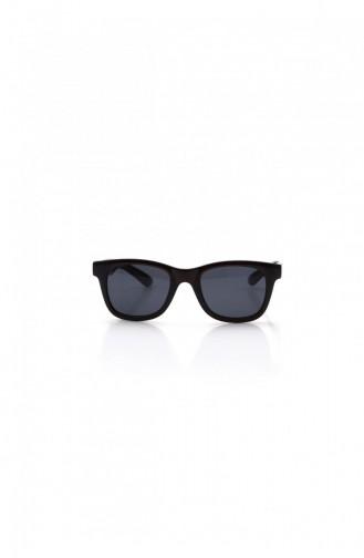 Sunglasses 01.M-18.00079