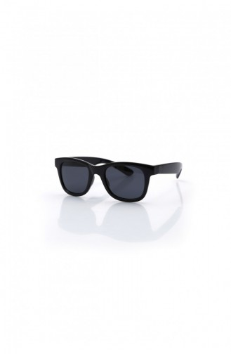 Sunglasses 01.M-18.00077