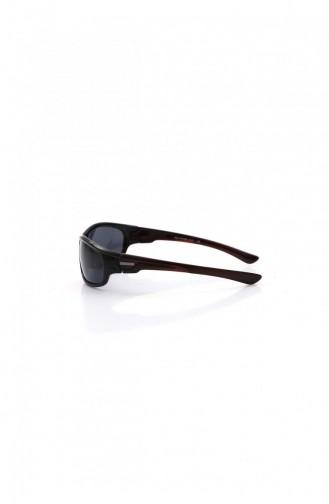 Sunglasses 01.M-18.00083