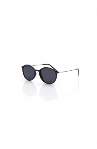 Sunglasses 01.M-18.00020