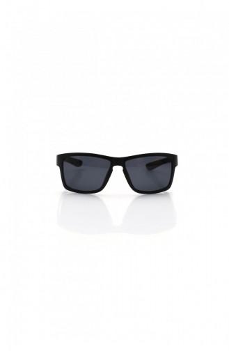Sunglasses 01.M-18.00021