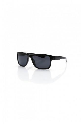 Sunglasses 01.M-18.00023