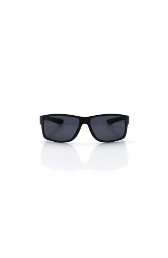 نظارات شمسيه  01.M-18.00028