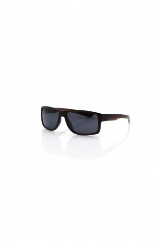 Sunglasses 01.M-18.00027