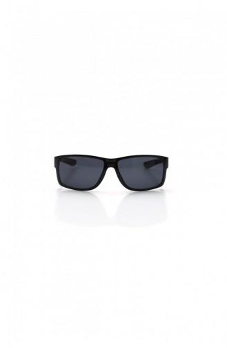 Sunglasses 01.M-18.00025