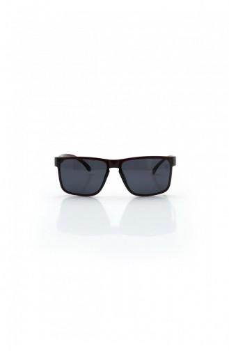 نظارات شمسيه  01.M-18.00087