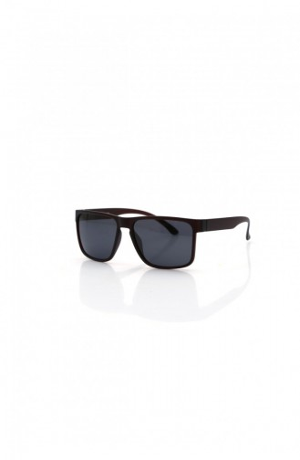 Sunglasses 01.M-18.00089