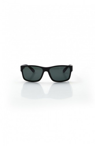 Sunglasses 01.M-18.00032